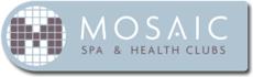 Fitness Express Health Clubs & Imagine Spas