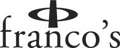 Francos Athletic Club