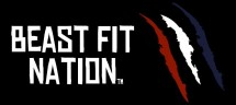 Beast Fit Nation