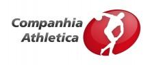 Cia Athletica